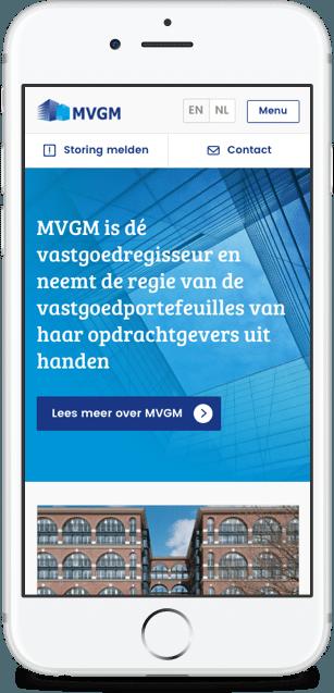 case-mvgm-image-2